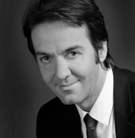 Mickaël AGUILAR